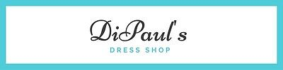 DiPaul's Dress Shop