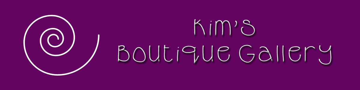 Kims Boutique Gallery