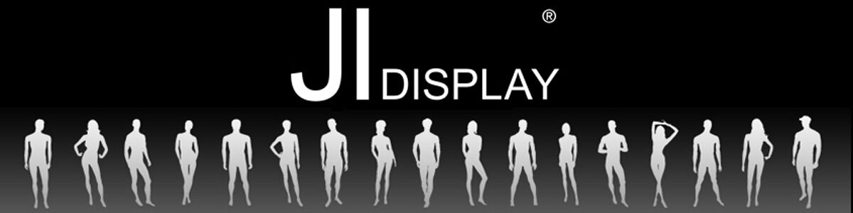 JI-DISPLAY