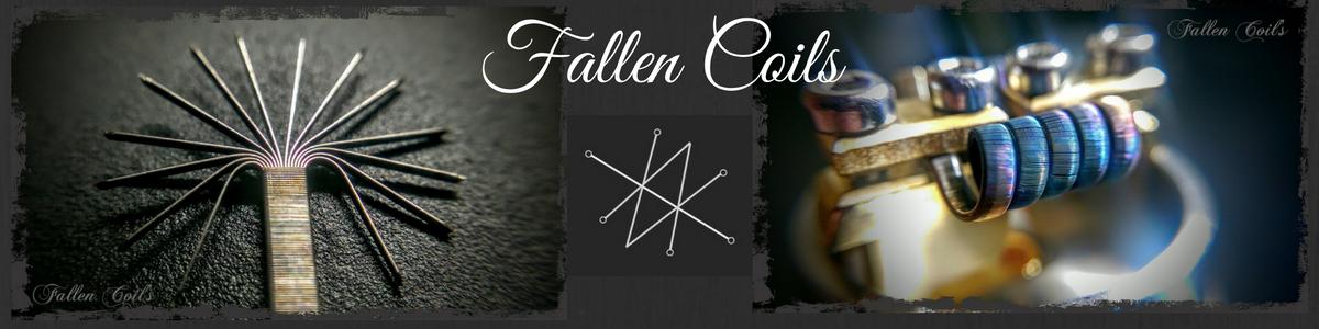 Fallencoils