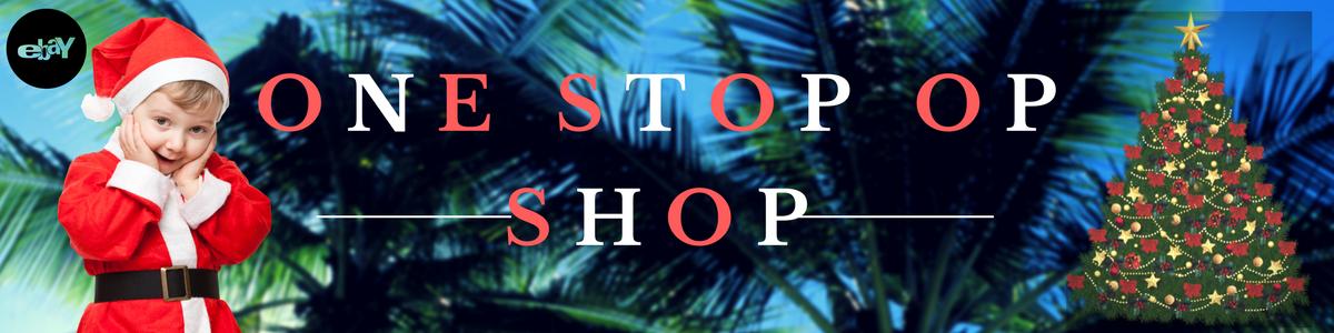 one_stop_op_shop