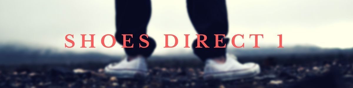 Shoes Direct 1