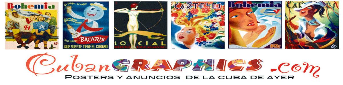 CubanGraphics