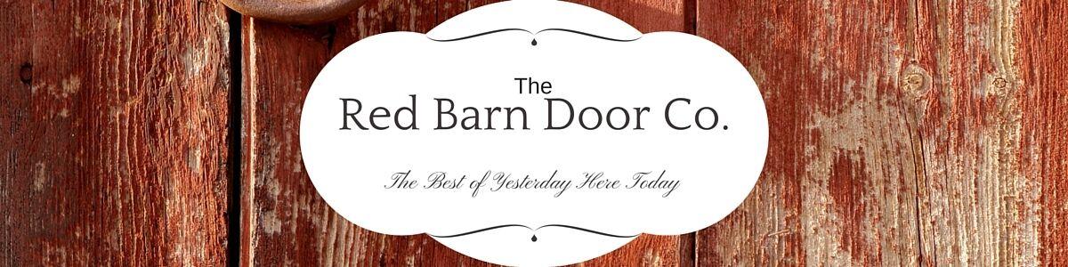 The Red Barn Door Co.
