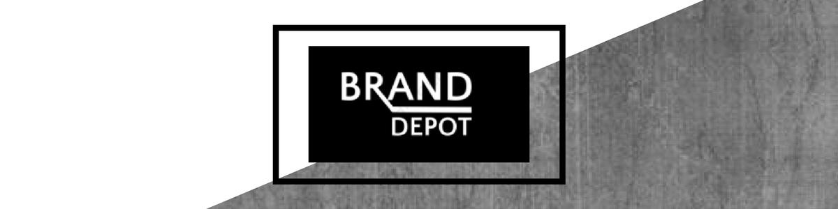 Brand Depot