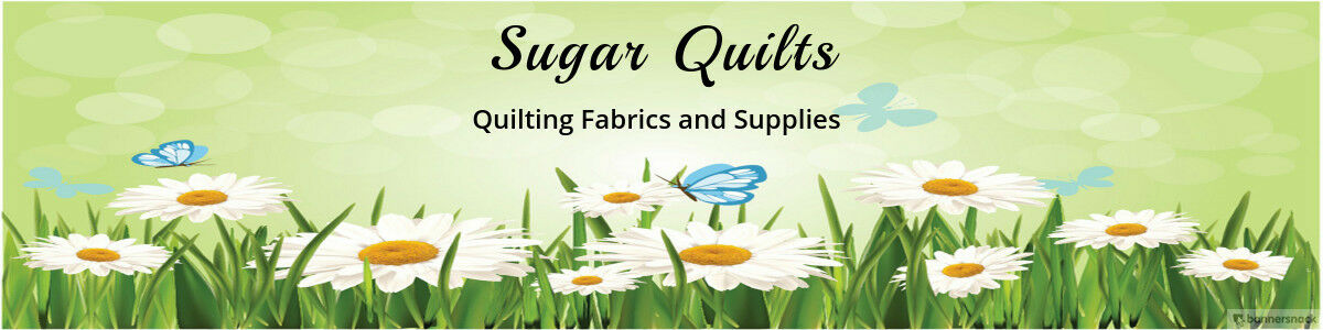 Sugar Quilts