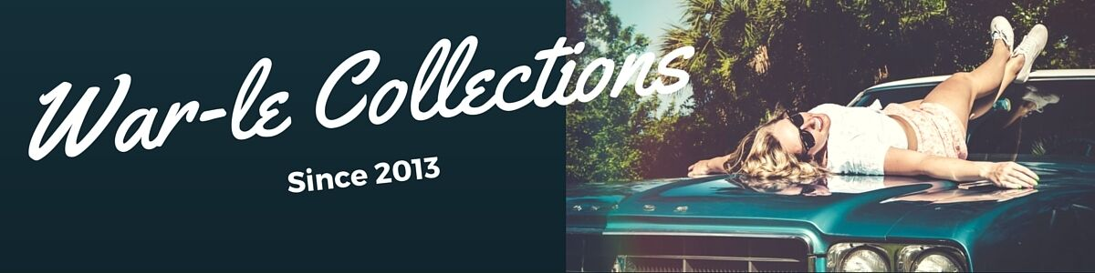 War-Le Collections