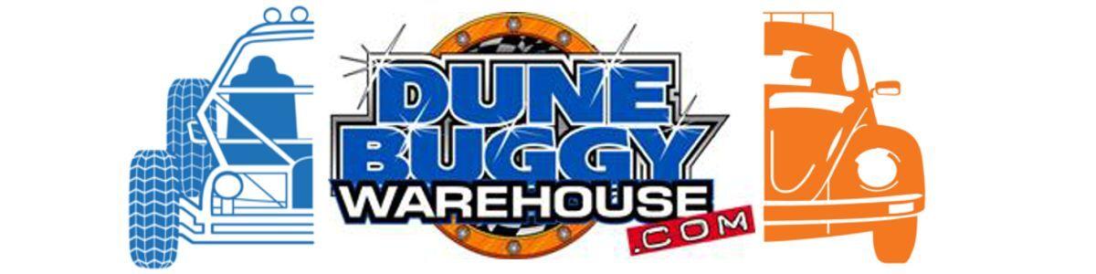 Dunebuggywarehouse.com