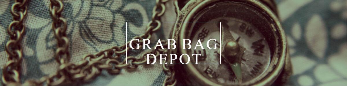Grab Bag Depot