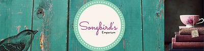songbirds_emporium