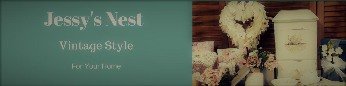 Jessy's Nest
