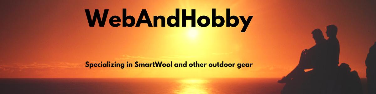 webandhobby