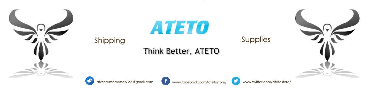 Ateto Store
