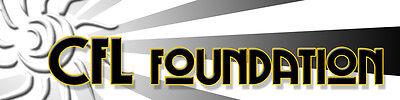 CFL Foundation
