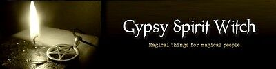Gypsy Spirit Designs