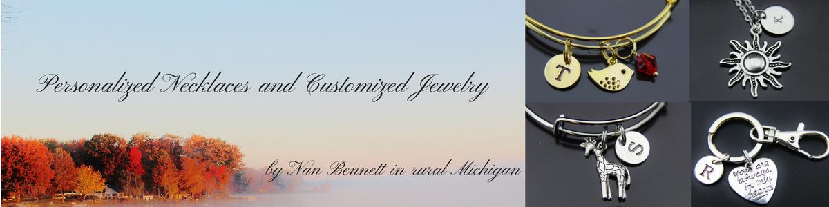 LeBua Jewelry
