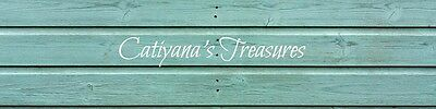 Catiyana's Treasures