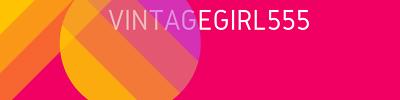 Vintagegirl555