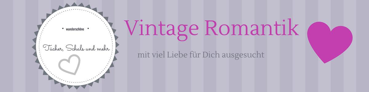 vintage-romantik