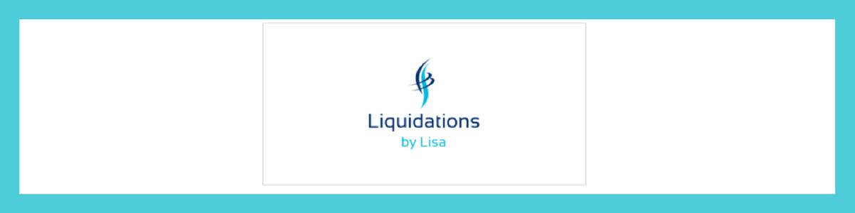 Liquidation By Lisa