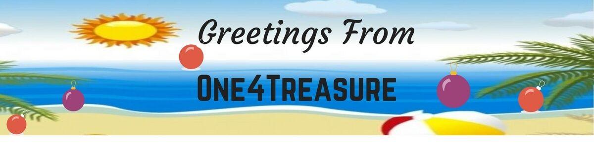 One4treasure
