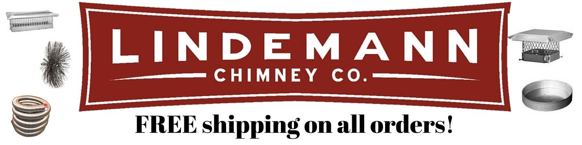 Lindemann Chimney Company