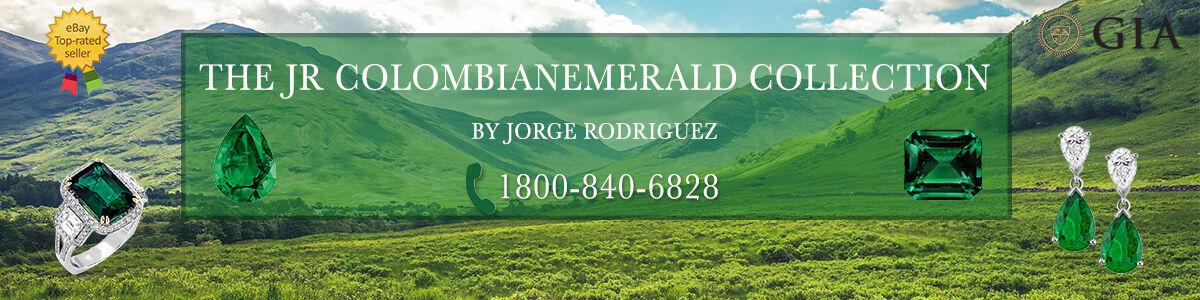 jr-emeralds