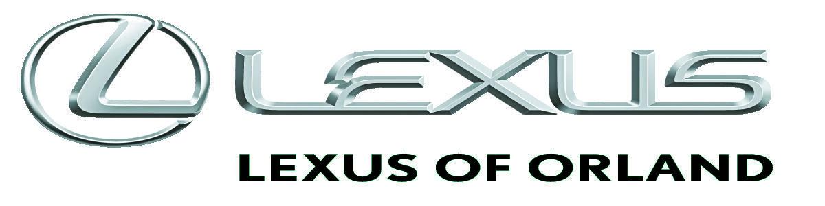 lexusdepot