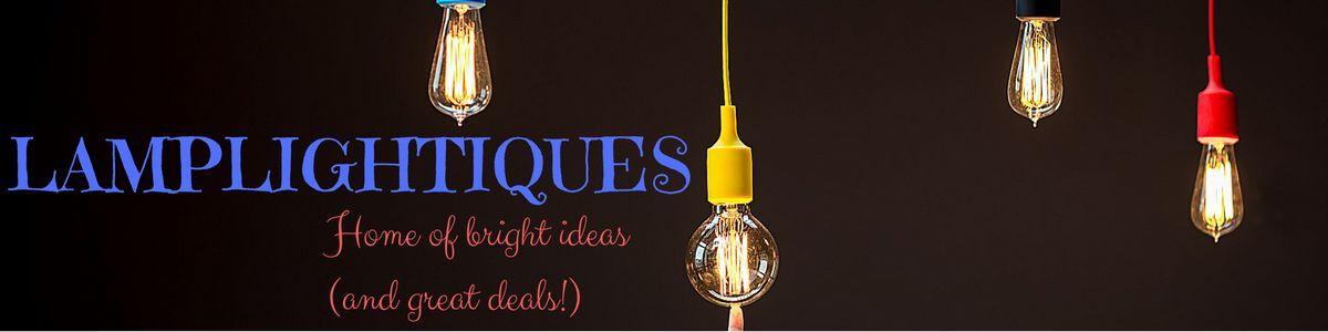 lamplightiques