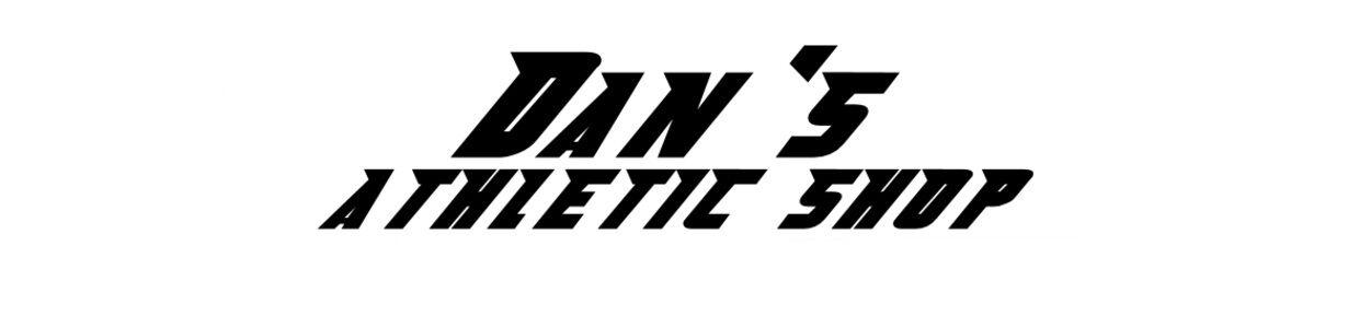 Dan's Athletic Shop