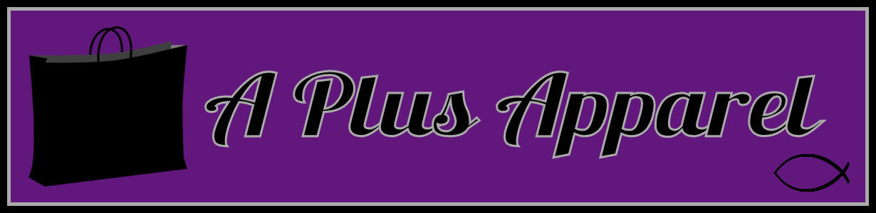 A Plus Apparel
