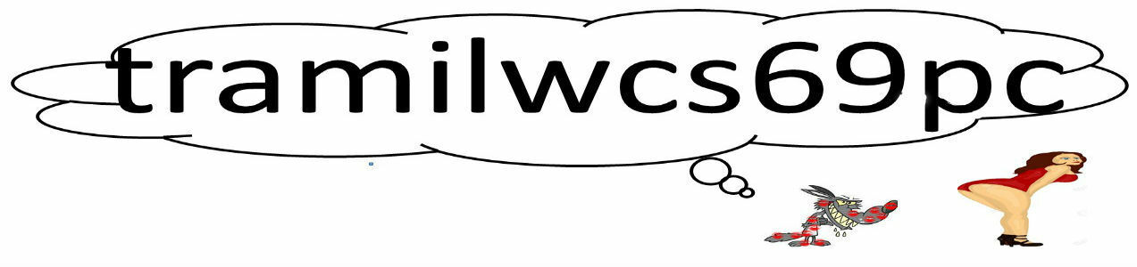 tramilwcs69pc-inc