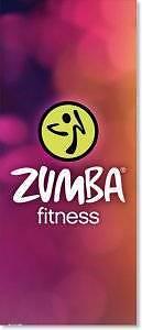 Zumba Womens Dance Fitness Class Caulfield South Caulfield South Glen Eira Area Preview