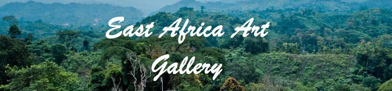 EastAfricaArtGallery