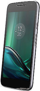 LG UNLOCKED PHONES TODAY'S SPECIAL UNBEATABLE PRICES BUY FROM ST