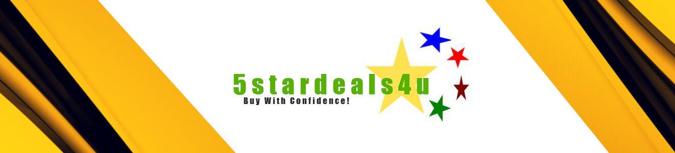 5stardeals4u