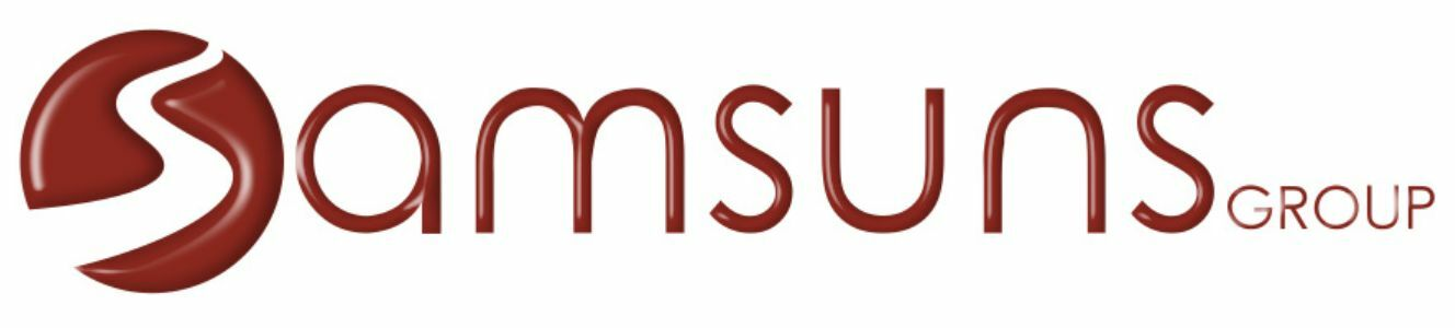 Samsuns Group