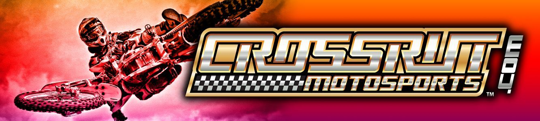 Cross Rut Motosports