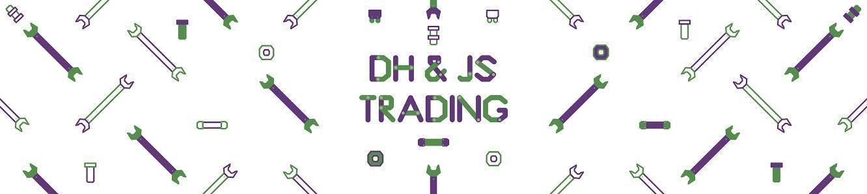 JS-TradingUK