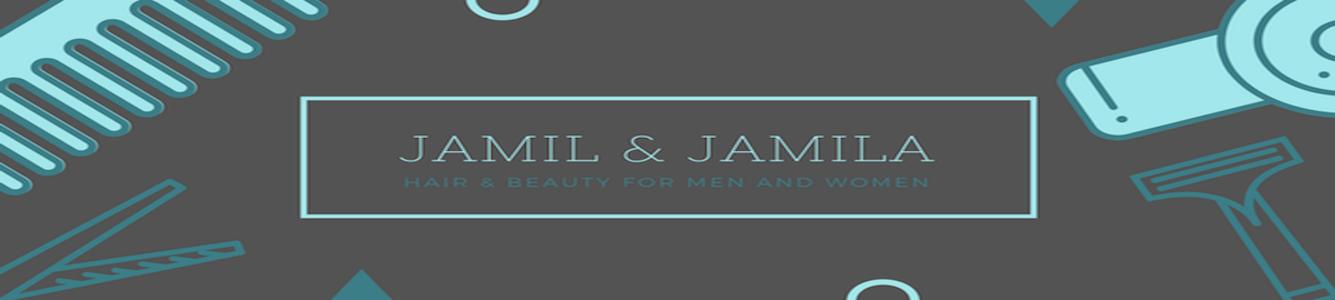 JAMIL & JAMILA