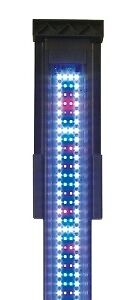 Fluval Marine and Reef 2.0 LED 24-34 inch