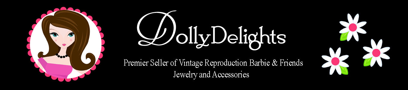 DollyDelights