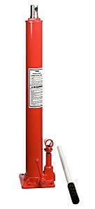 Sunex-4-Ton-Long-Ram-Hydraulic-Bottle-Jack-Flat-Bottom-5041