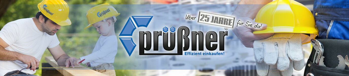 Prüßner GmbH