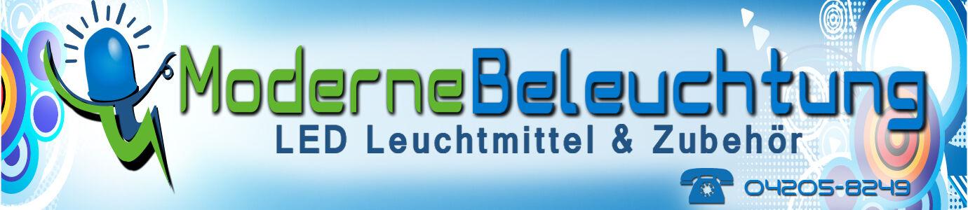 www.moderne-beleuchtung.de