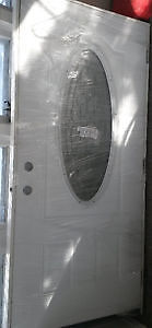 DOOR FOR SALE IN YORKTON