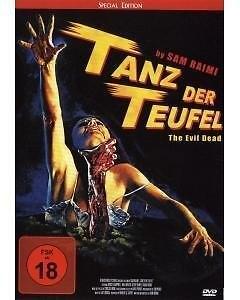 Tanz der Teufel (2014) - Heroldsbach, Deutschland - Tanz der Teufel (2014) - Heroldsbach, Deutschland