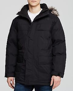 North face homme xl