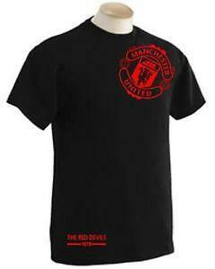 man united adidas originals sharp nz