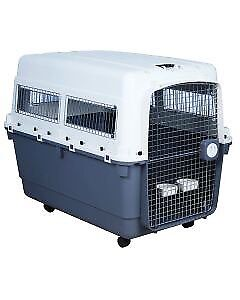 Dog Crate For Sale (Airlines Approved)